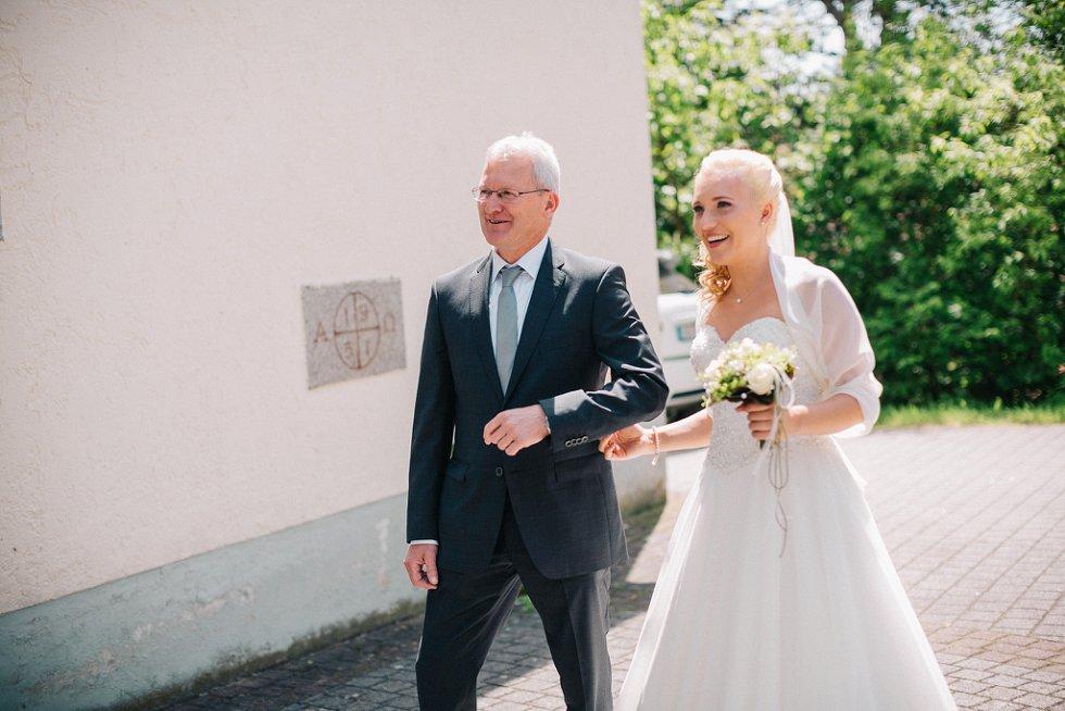 Hochzeit in Offenburg und Baden-Baden - Christiane und Paul (26)