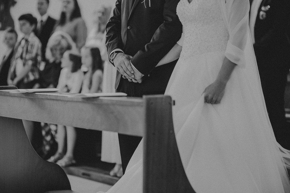 Hochzeit in Offenburg und Baden-Baden - Christiane und Paul (27)