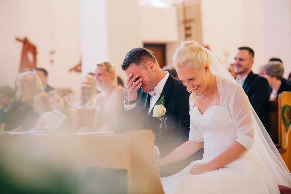 Hochzeit in Offenburg und Baden-Baden - Christiane und Paul (28)