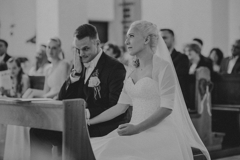 Hochzeit in Offenburg und Baden-Baden - Christiane und Paul (29)