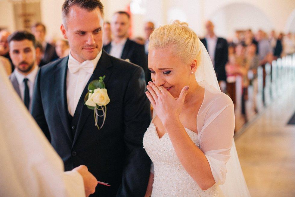 Hochzeit in Offenburg und Baden-Baden - Christiane und Paul (31)