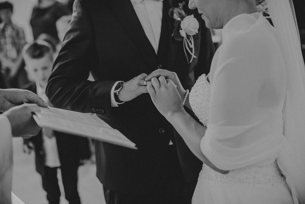 Hochzeit in Offenburg und Baden-Baden - Christiane und Paul (32)