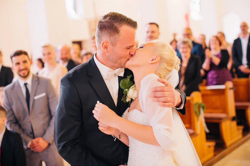 Hochzeit in Offenburg und Baden-Baden - Christiane und Paul (33)