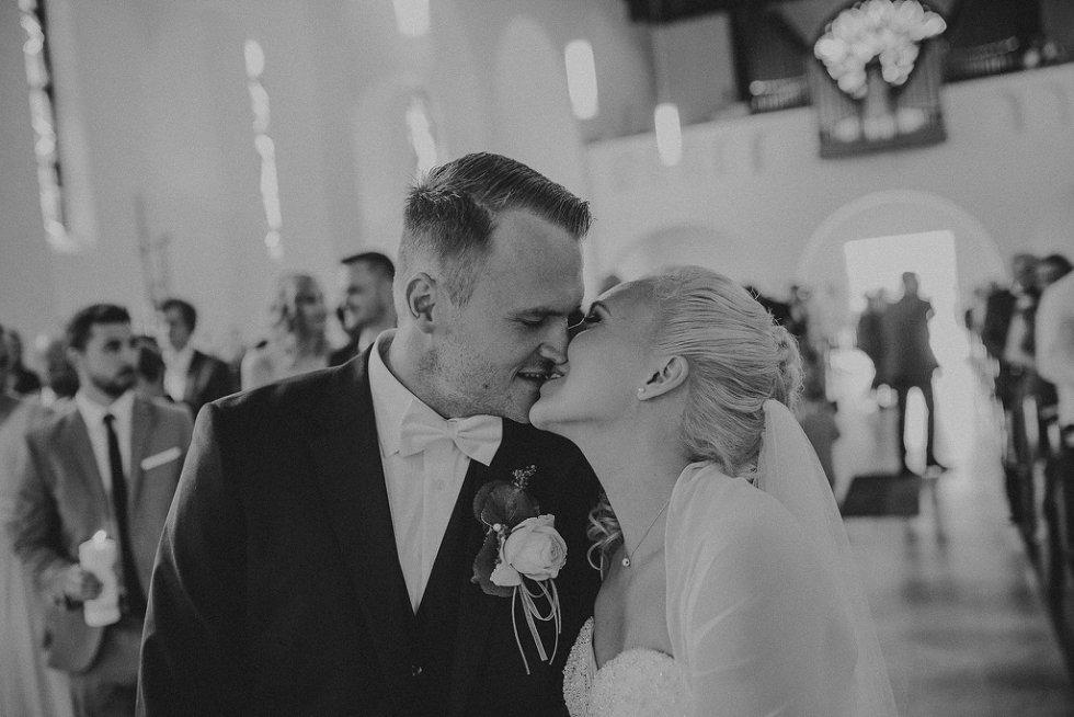 Hochzeit in Offenburg und Baden-Baden - Christiane und Paul (34)