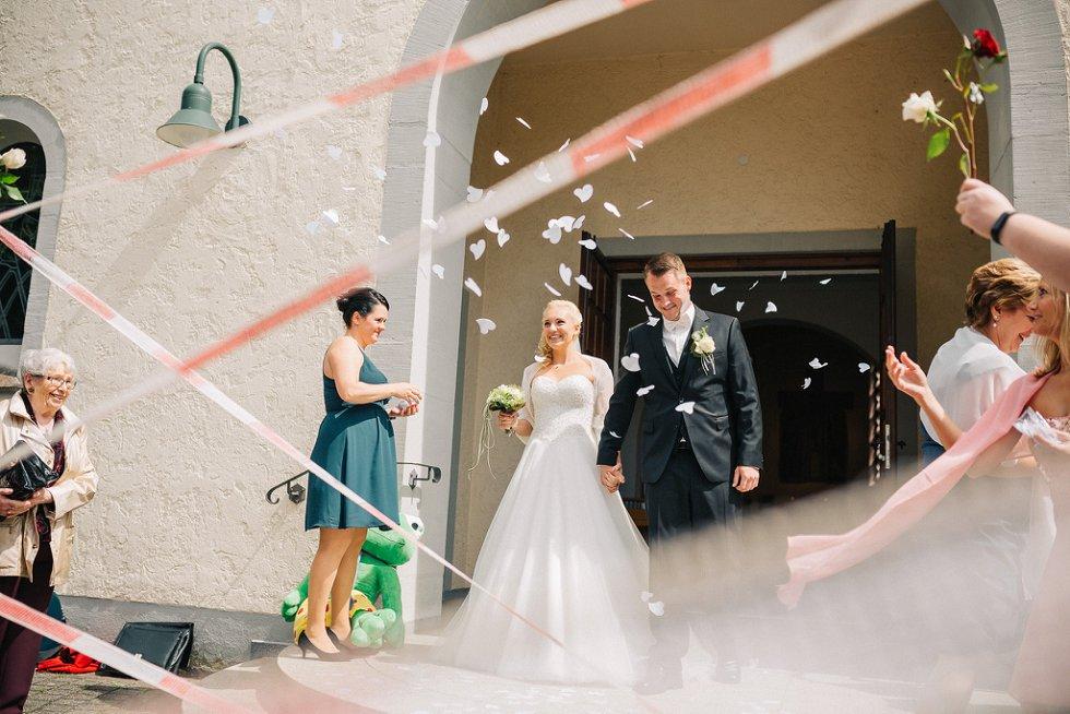 Hochzeit in Offenburg und Baden-Baden - Christiane und Paul (35)