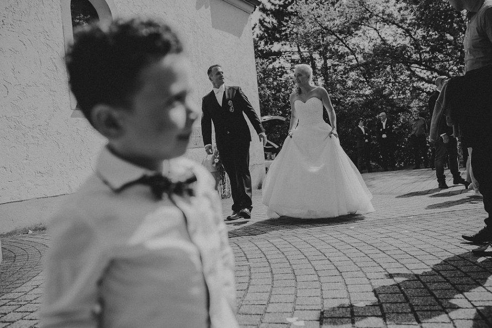 Hochzeit in Offenburg und Baden-Baden - Christiane und Paul (37)