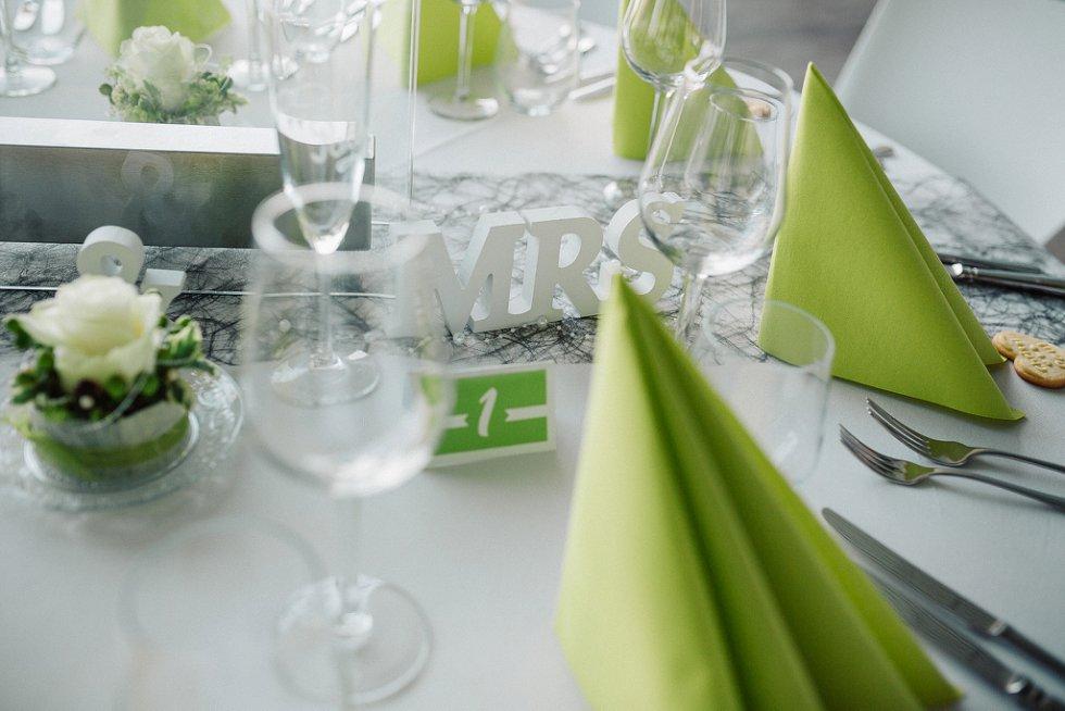 Hochzeit in Offenburg und Baden-Baden - Christiane und Paul (38)
