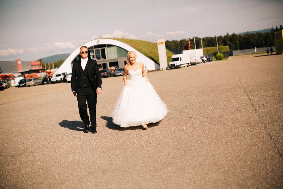 Hochzeit in Offenburg und Baden-Baden - Christiane und Paul (41)