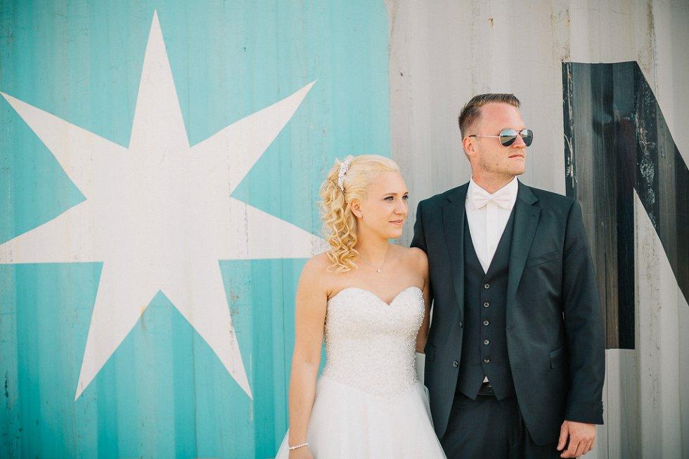 Hochzeit in Offenburg und Baden-Baden - Christiane und Paul (42)
