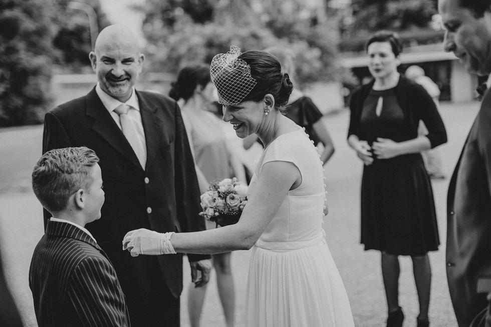 Hochzeit in Offenburg und Gengenbach - Tanja und Jochen (1)