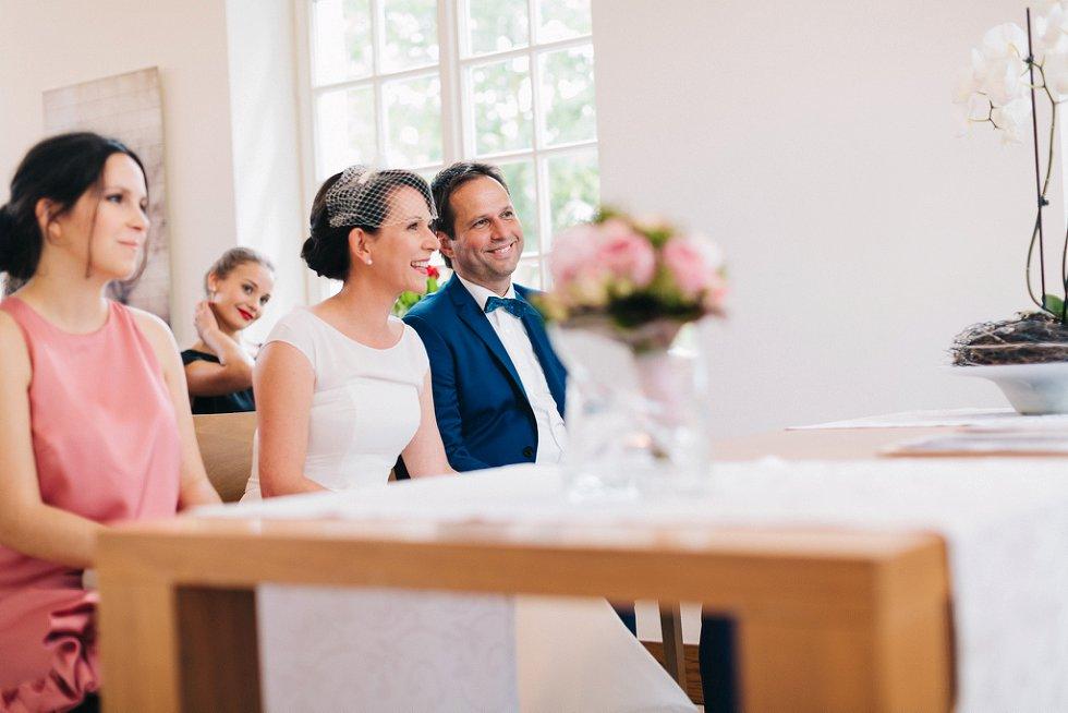 Hochzeit in Offenburg und Gengenbach - Tanja und Jochen (2)