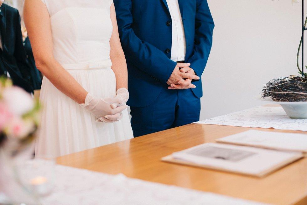 Hochzeit in Offenburg und Gengenbach - Tanja und Jochen (3)