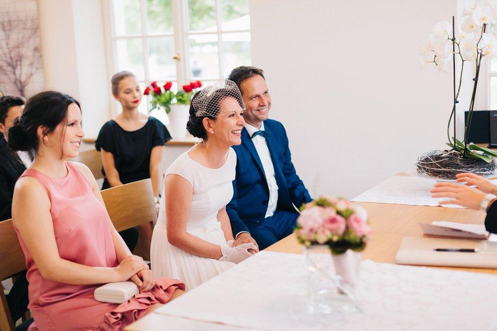 Hochzeit in Offenburg und Gengenbach - Tanja und Jochen (4)