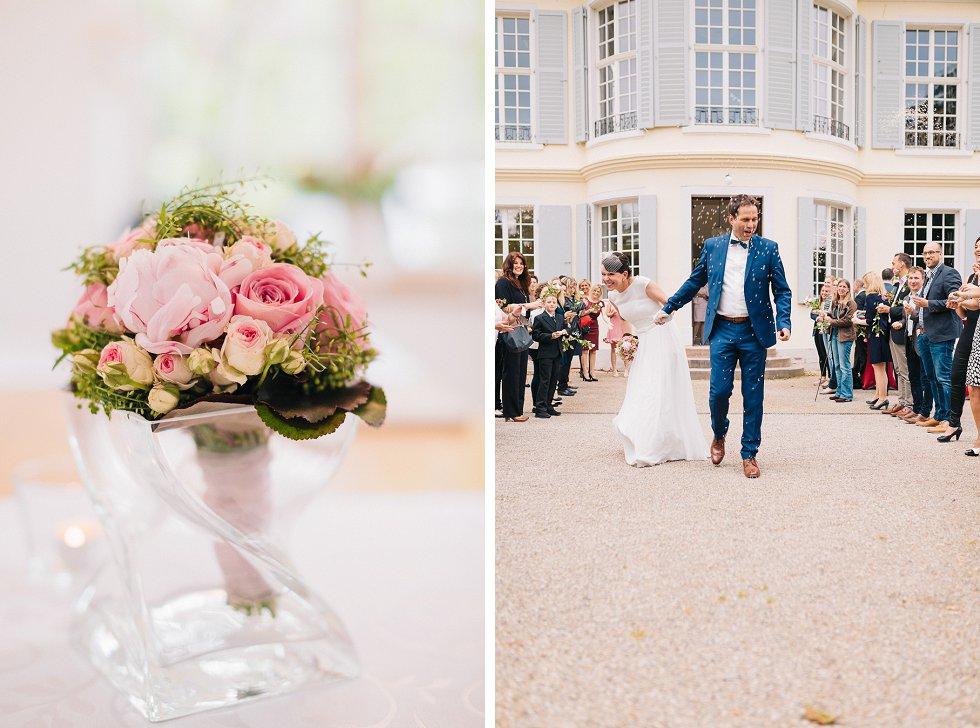 Hochzeit in Offenburg und Gengenbach - Tanja und Jochen (5)