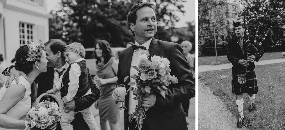 Hochzeit in Offenburg und Gengenbach - Tanja und Jochen (6)