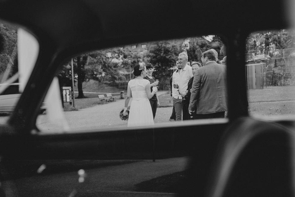 Hochzeit in Offenburg und Gengenbach - Tanja und Jochen (7)