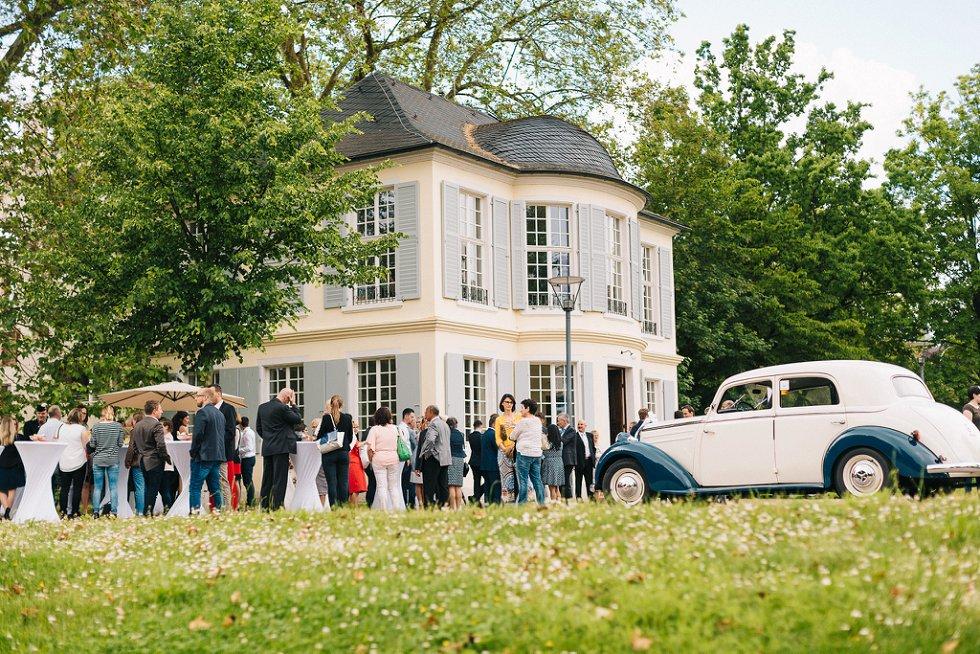Hochzeit in Offenburg und Gengenbach - Tanja und Jochen (8)