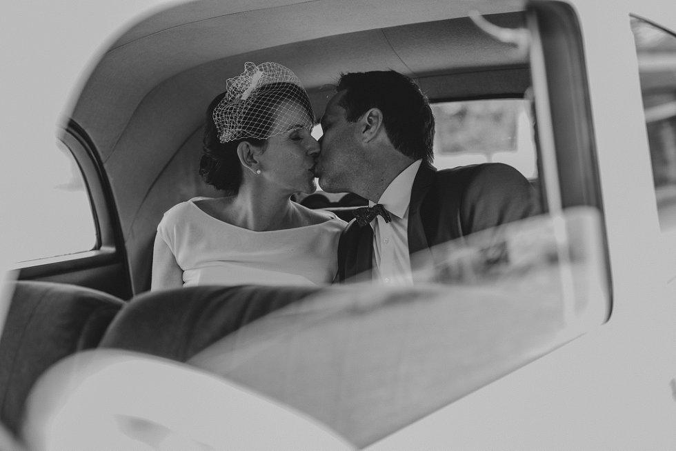 Hochzeit in Offenburg und Gengenbach - Tanja und Jochen (10)