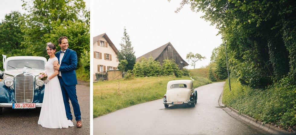 Hochzeit in Offenburg und Gengenbach - Tanja und Jochen (12)