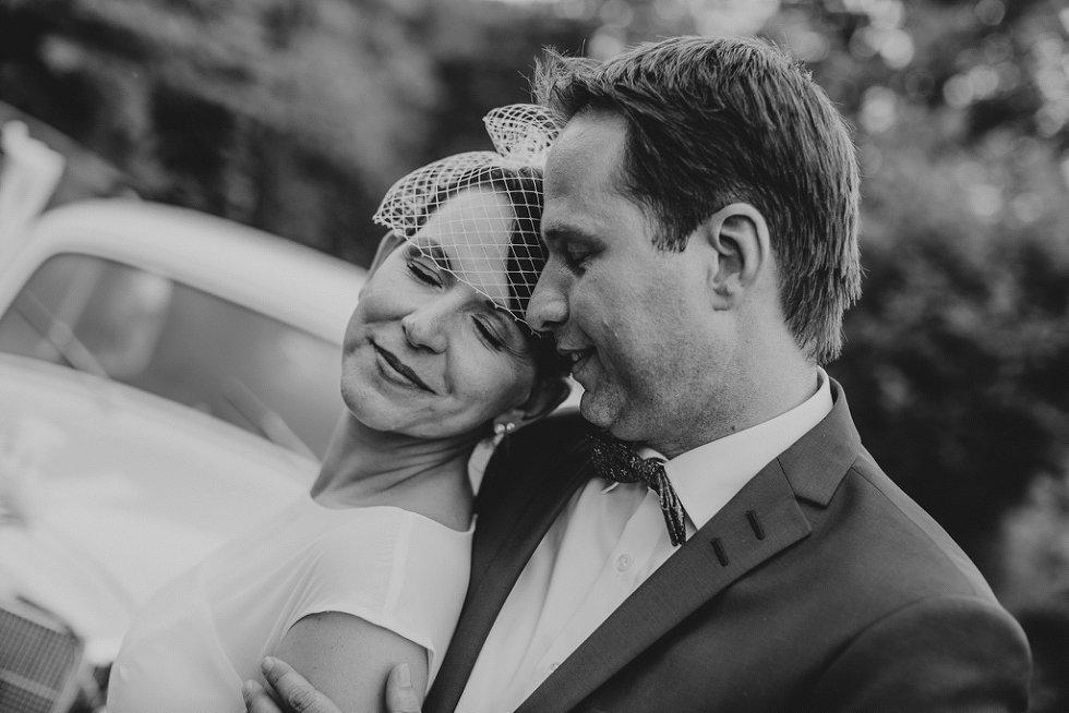 Hochzeit in Offenburg und Gengenbach - Tanja und Jochen (13)