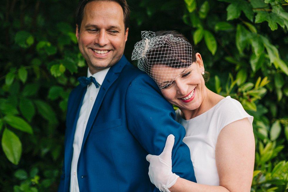 Hochzeit in Offenburg und Gengenbach - Tanja und Jochen (16)