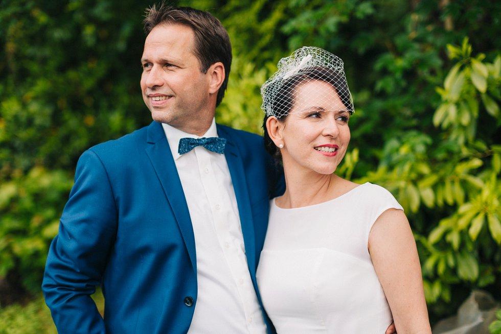 Hochzeit in Offenburg und Gengenbach - Tanja und Jochen (17)
