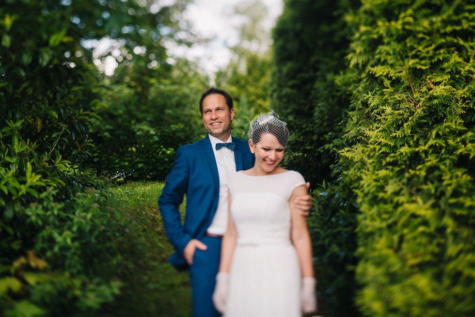 Hochzeit in Offenburg und Gengenbach - Tanja und Jochen (18)