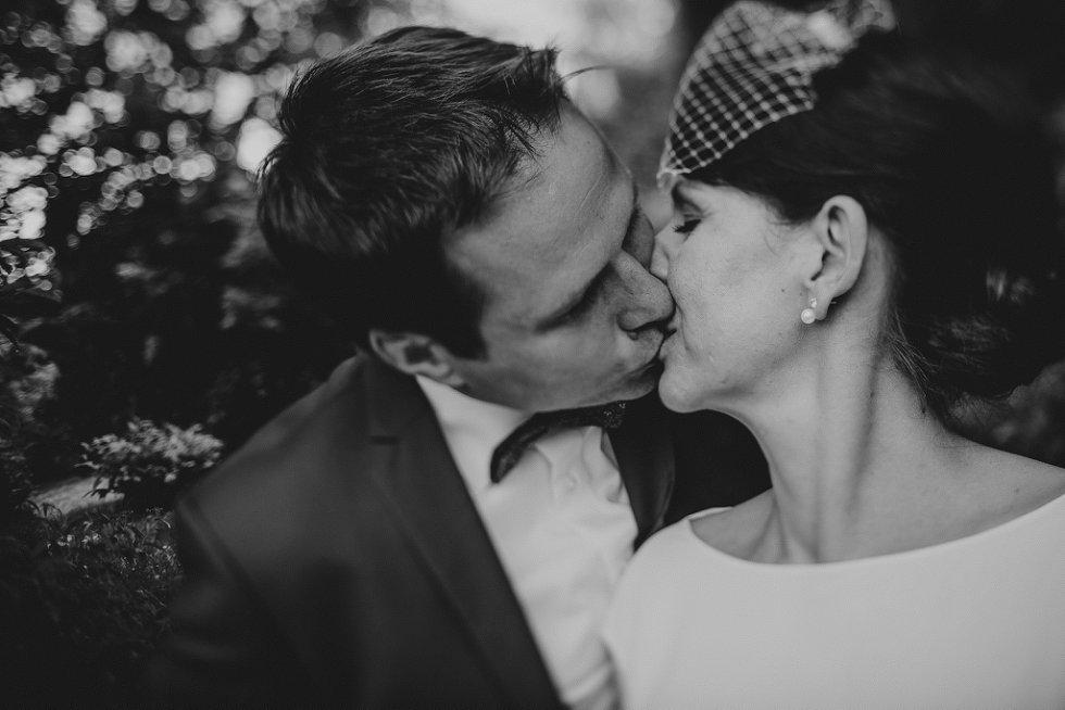 Hochzeit in Offenburg und Gengenbach - Tanja und Jochen (19)