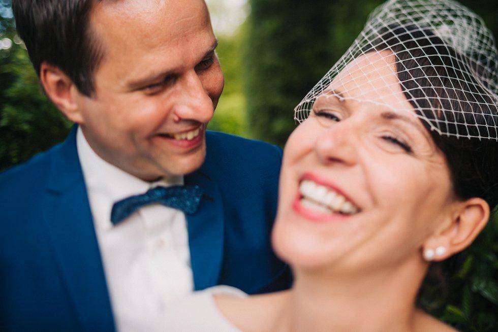 Hochzeit in Offenburg und Gengenbach - Tanja und Jochen (20)