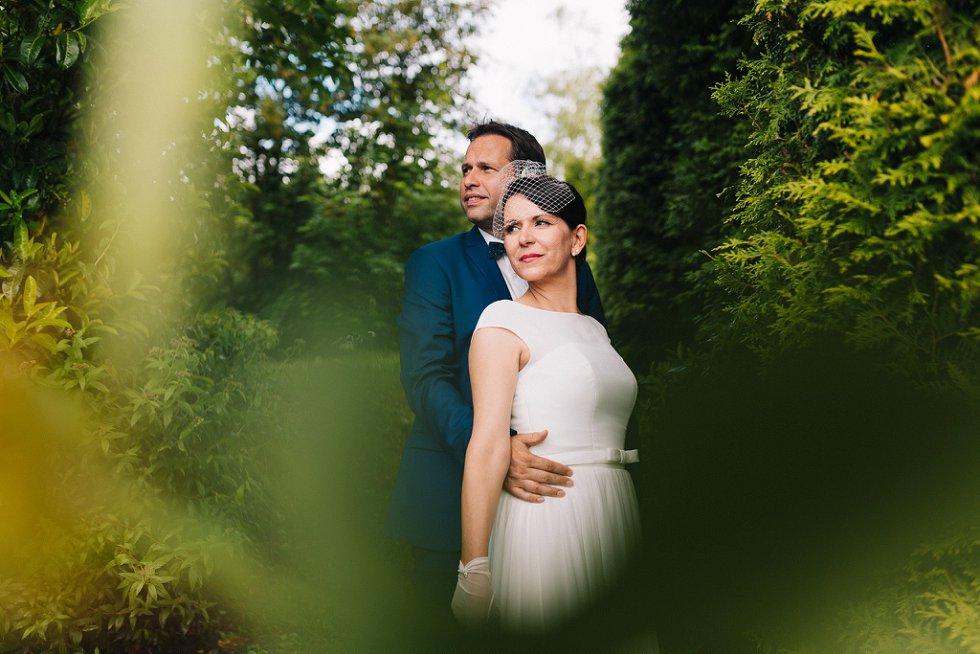 Hochzeit in Offenburg und Gengenbach - Tanja und Jochen (21)