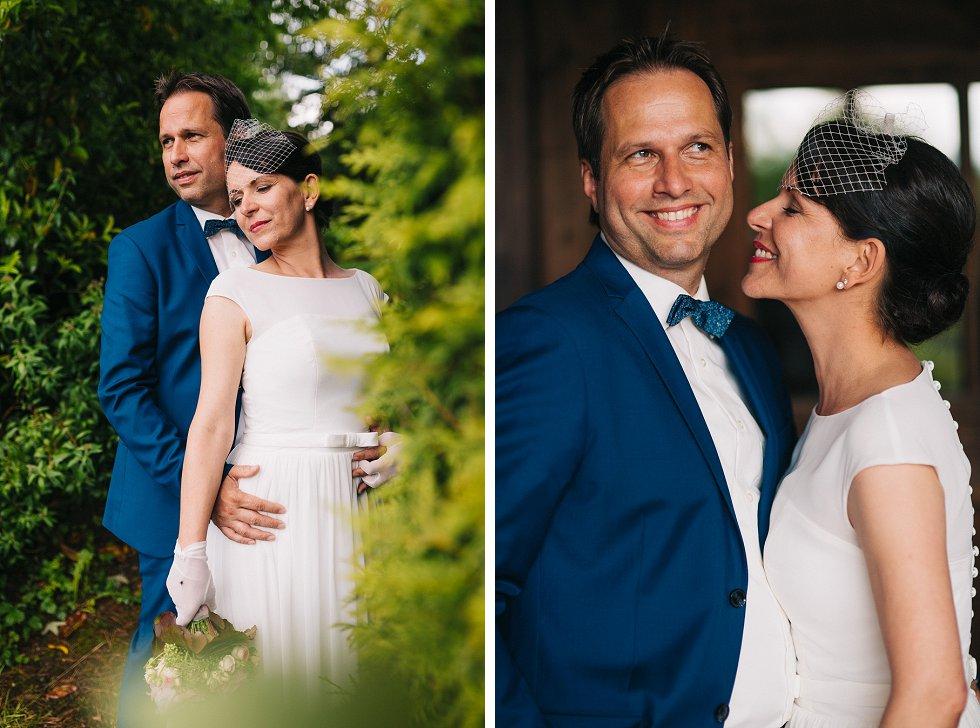 Hochzeit in Offenburg und Gengenbach - Tanja und Jochen (23)