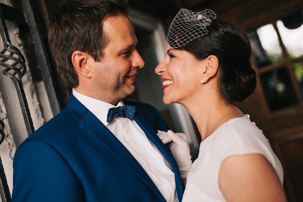 Hochzeit in Offenburg und Gengenbach - Tanja und Jochen (24)
