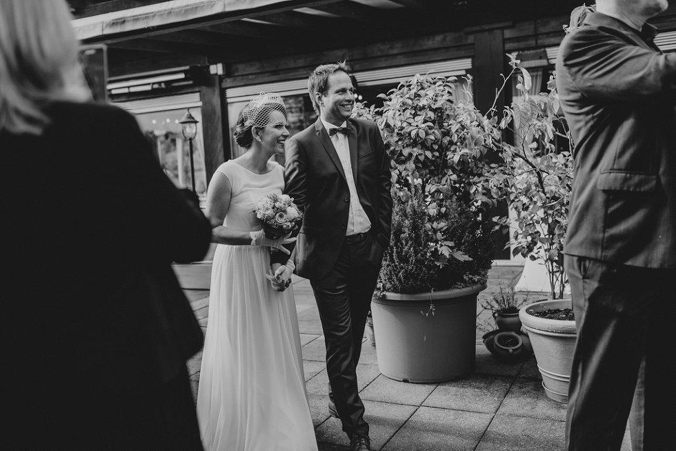 Hochzeit in Offenburg und Gengenbach - Tanja und Jochen (25)