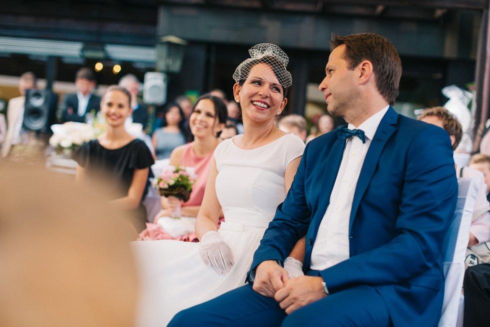 Hochzeit in Offenburg und Gengenbach - Tanja und Jochen (26)