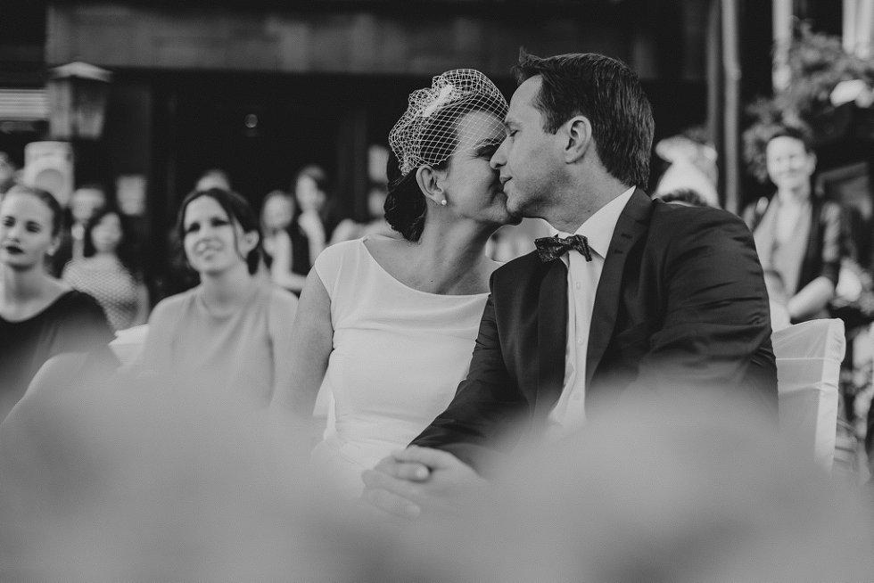 Hochzeit in Offenburg und Gengenbach - Tanja und Jochen (27)
