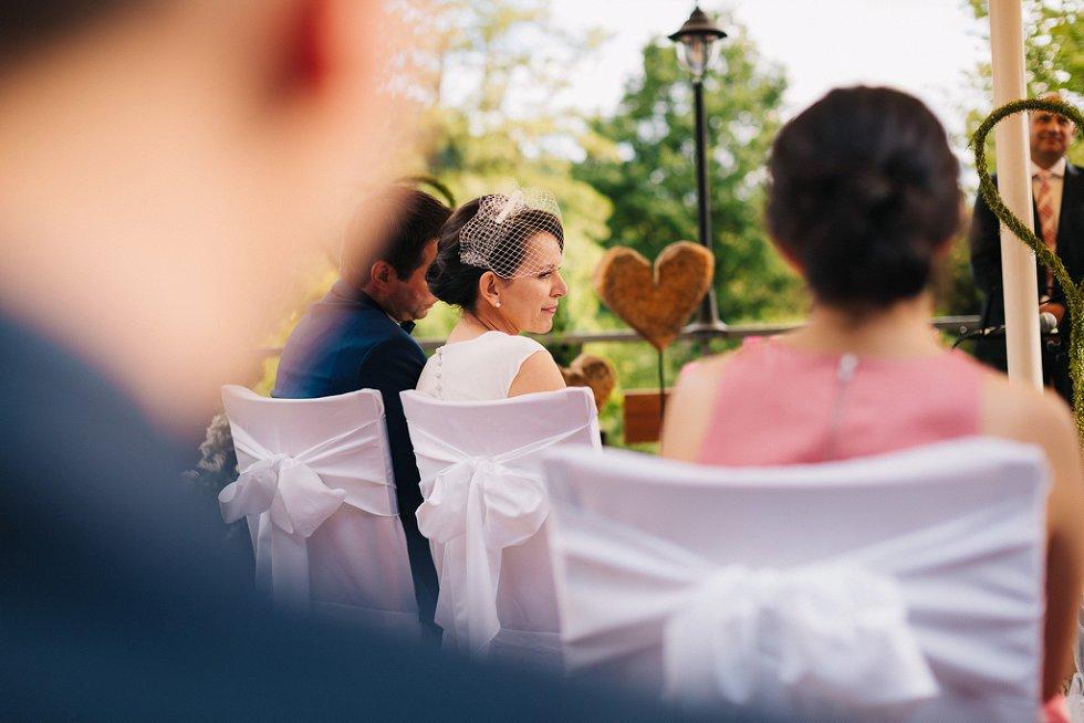Hochzeit in Offenburg und Gengenbach - Tanja und Jochen (28)