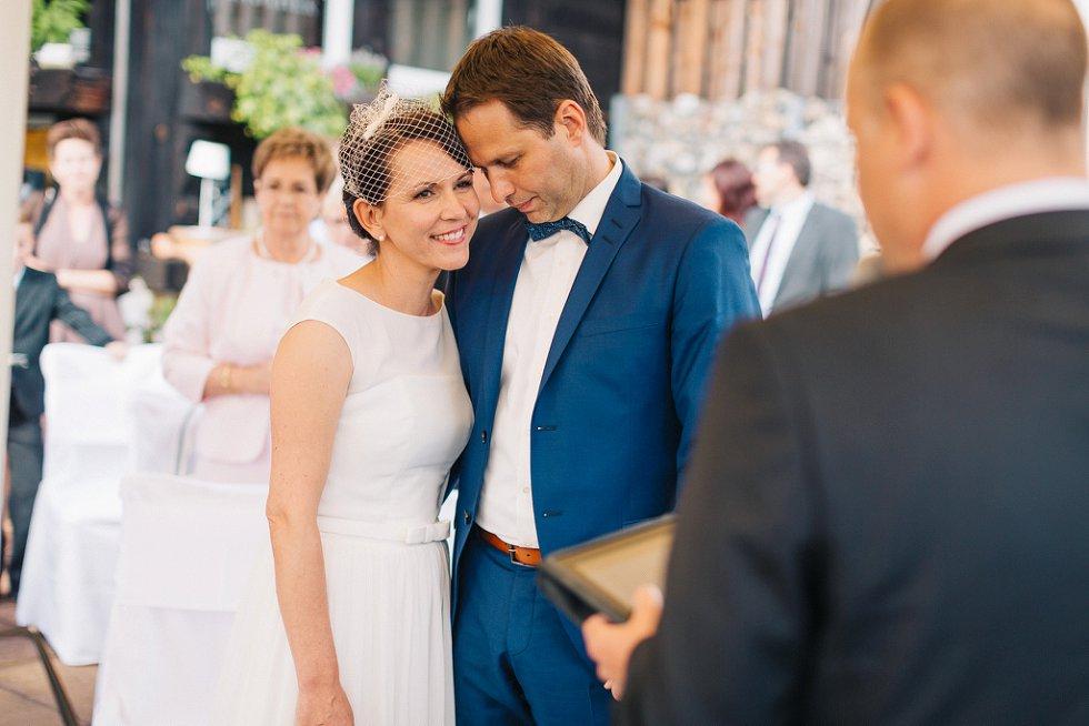 Hochzeit in Offenburg und Gengenbach - Tanja und Jochen (29)