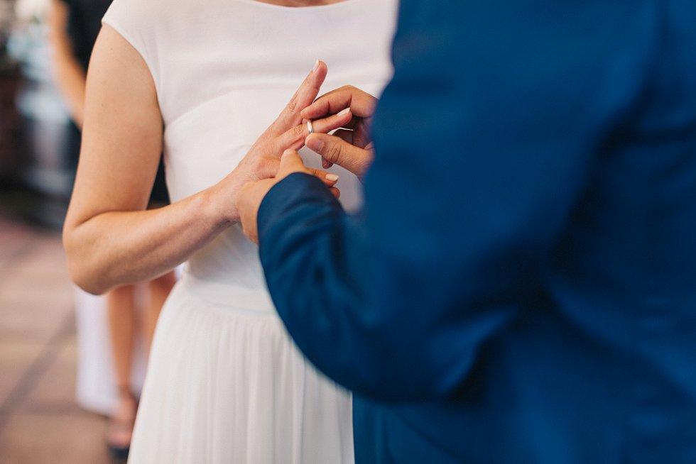 Hochzeit in Offenburg und Gengenbach - Tanja und Jochen (30)