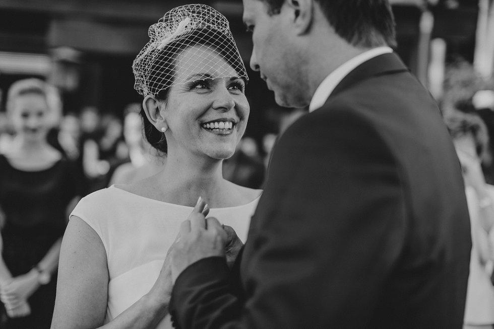 Hochzeit in Offenburg und Gengenbach - Tanja und Jochen (31)