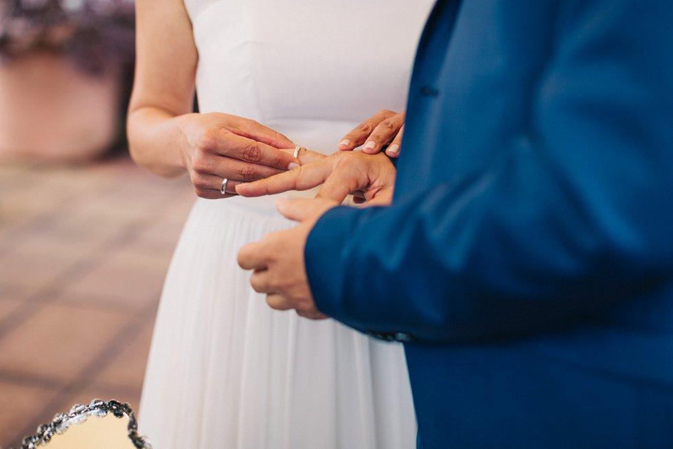 Hochzeit in Offenburg und Gengenbach - Tanja und Jochen (32)