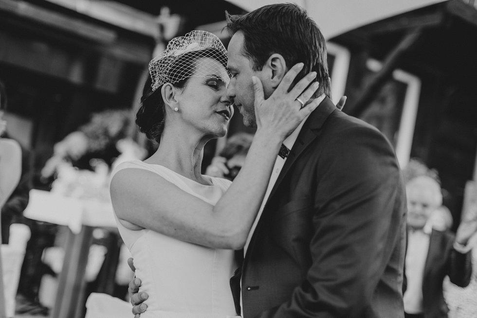 Hochzeit in Offenburg und Gengenbach - Tanja und Jochen (33)