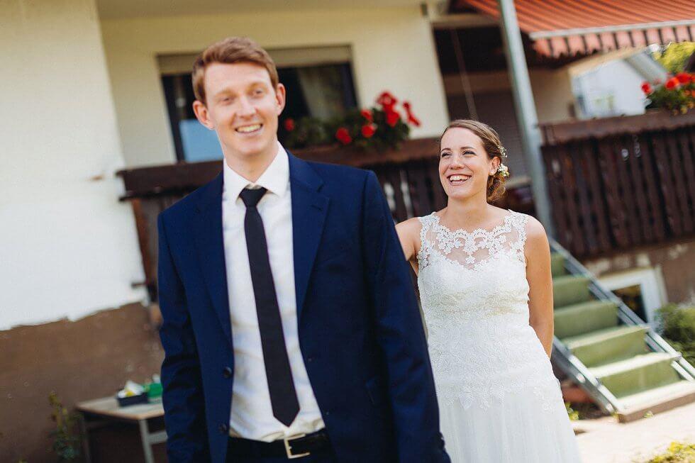 Hochzeit in Oberschopfheim und Schutterwald - Carina und Tobias (9)