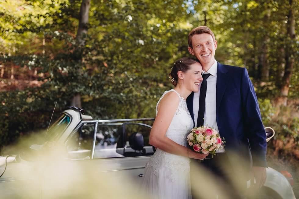 Hochzeit in Oberschopfheim und Schutterwald - Carina und Tobias (12)