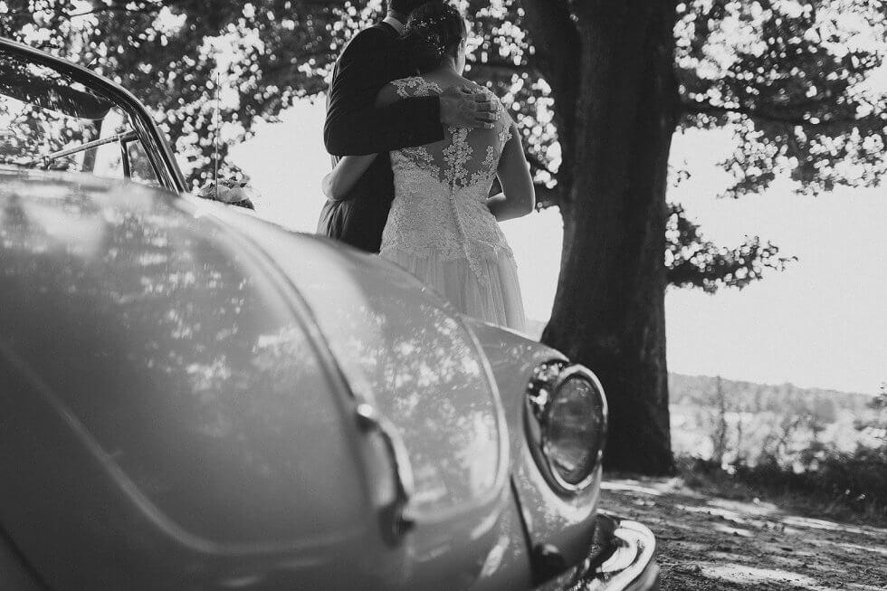 Hochzeit in Oberschopfheim und Schutterwald - Carina und Tobias (13)