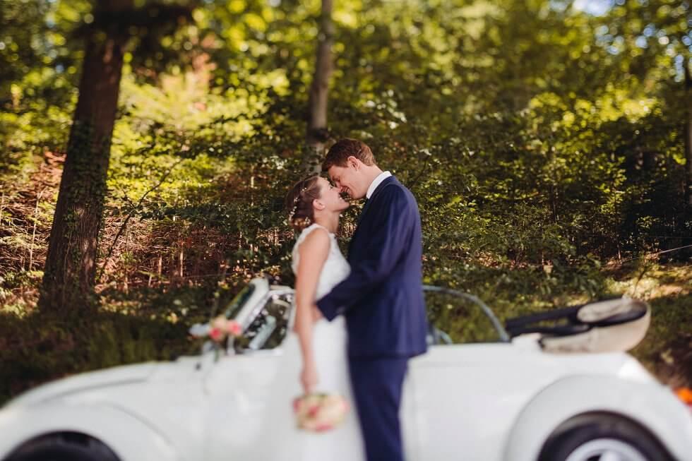Hochzeit in Oberschopfheim und Schutterwald - Carina und Tobias (14)