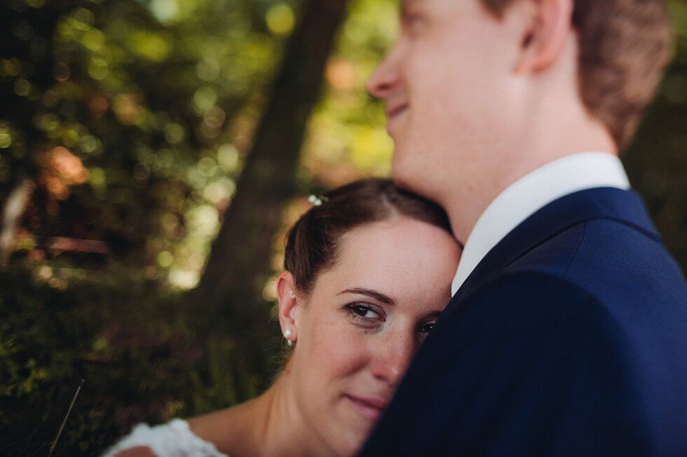 Hochzeit in Oberschopfheim und Schutterwald - Carina und Tobias (15)