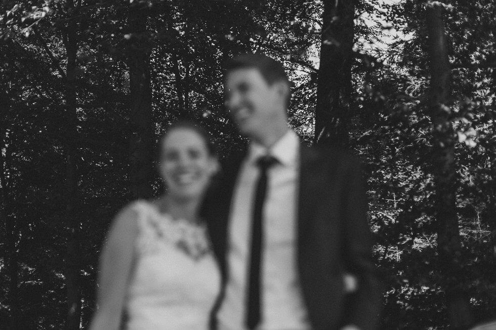 Hochzeit in Oberschopfheim und Schutterwald - Carina und Tobias (16)