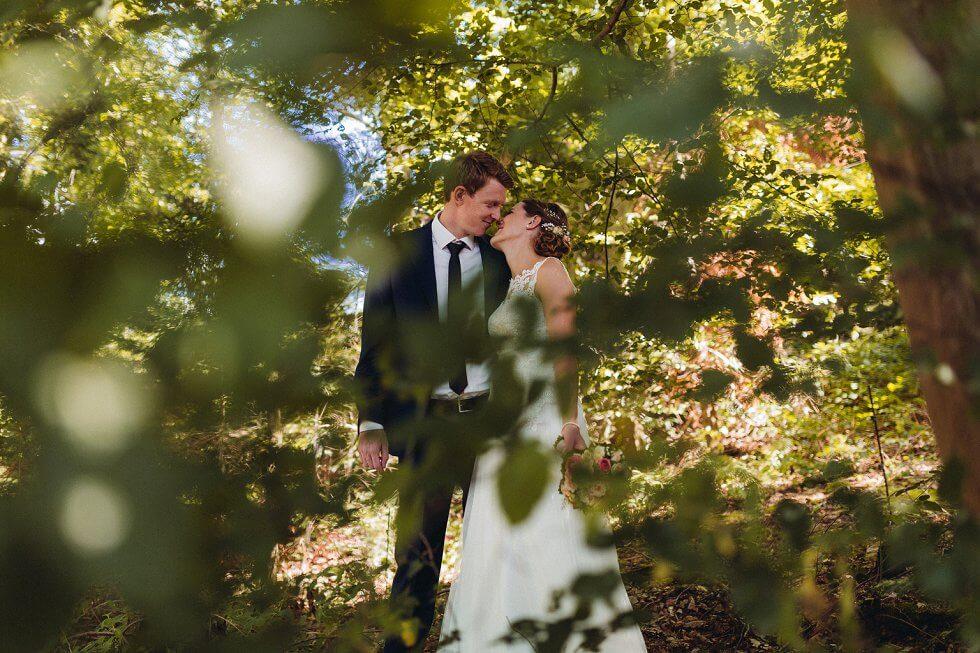 Hochzeit in Oberschopfheim und Schutterwald - Carina und Tobias (17)
