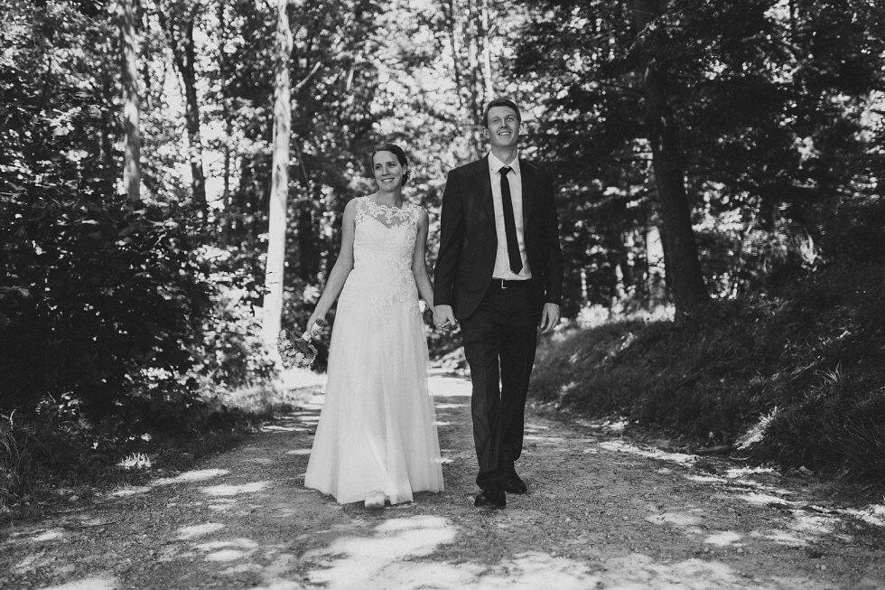 Hochzeit in Oberschopfheim und Schutterwald - Carina und Tobias (18)