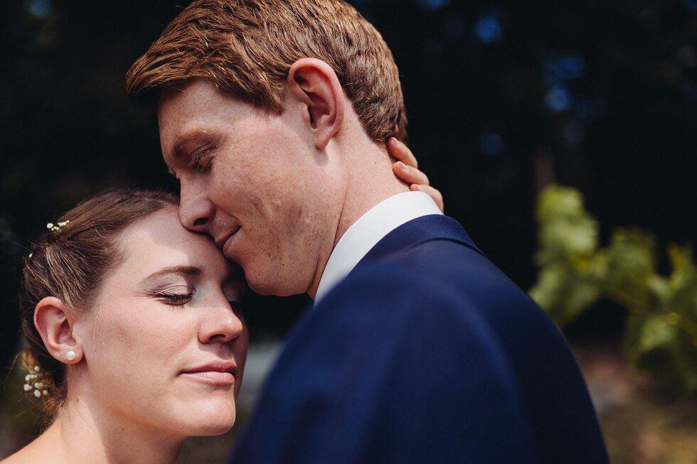 Hochzeit in Oberschopfheim und Schutterwald - Carina und Tobias (19)